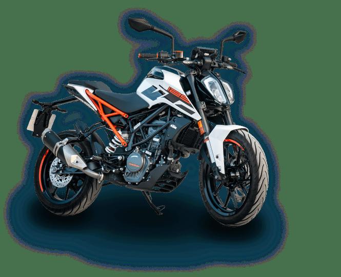 Cours pour le permis moto à Genève, Serge moto école
